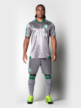 Nuevo_camisetas_de_Palmeiras_2015-2016_Tercera (2)